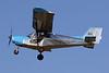 03-AGO (F-JBAB) Guerin G-1 Spyl c/n unknown Blois/LFOQ/XBQ 01-09-18