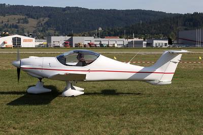 67-BKD (F-JSPI) Dyn'Aero MCR-01 Banbi c/n unknown Pontarlier/LFSP 21-09-19