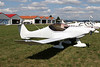 68-AKE Dyn'Aero MCR-01 Banbi c/n 177 Pontarlier/LFSP 21-09-19
