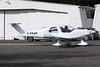 F-PKAF Dyn'Aero MCR-4S 2002 c/n 144