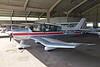 F-GTPX Robin DR.400-180 Regent c/n 2436 Pontarlier/LFSP 08-06-13