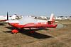 68-UT Zenair CH.601 Zodiac c/n 6-9930 Blois/LFOQ/XBQ 02-09-18