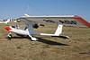 28-ASF Aviasud Sirocco c/n unknown Blois/LFOQ/XBQ 02-09-18