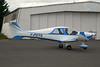 F-PDTA Dyn'Aero MCR-4S 2002 c/n 109 Dijon-Darois/LFGI 14-06-12