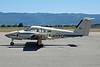 F-HYPO Piper PA-44-180T Turbo Seminole c/n 44-8207018 Valence/LFLU/VAF 24-08-20