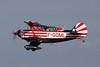 F-GOML Christen S-2B Special c/n 5213 Dijon-Darois/LFGI 25-09-09