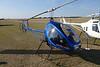 26-AJG (F-JCRT) Dynali H3 EasyFlyer c/n unknown Blois/LFOQ/XBQ 01-09-18