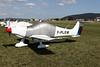F-PLEM Dyn'Aero MCR-01 Banbi c/n 216 Pontarlier/LFSP 21-09-19