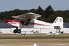 88-OI (F-JUAI) Humbert Tetras 912CS c/n 189 12 Blois/LFOQ/XBQ 01-09-18