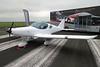 44-AYJ Roko Aero NG-4 c/n unknown Pontoise/LFPT/POX 03-06-16