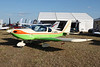 72-SE (F-JBVG) Tomark Aero SD-4 Viper c/n 21851 Blois/LFOQ/XBQ 30-08-19