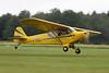 F-PRDJ WAG-Aero Sport Trainer c/n 842 Verviers-Theux/EBTX 04-09-11