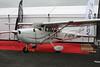 F-HFPH Cessna 172S c/n 172S-10703 Pontoise/LFPT/POX 03-06-16