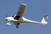 79-LJ (F-JBOX) Pipistrel Virus S-Wing c/n 847SW100 Blois/LFOQ/XBQ 01-09-18