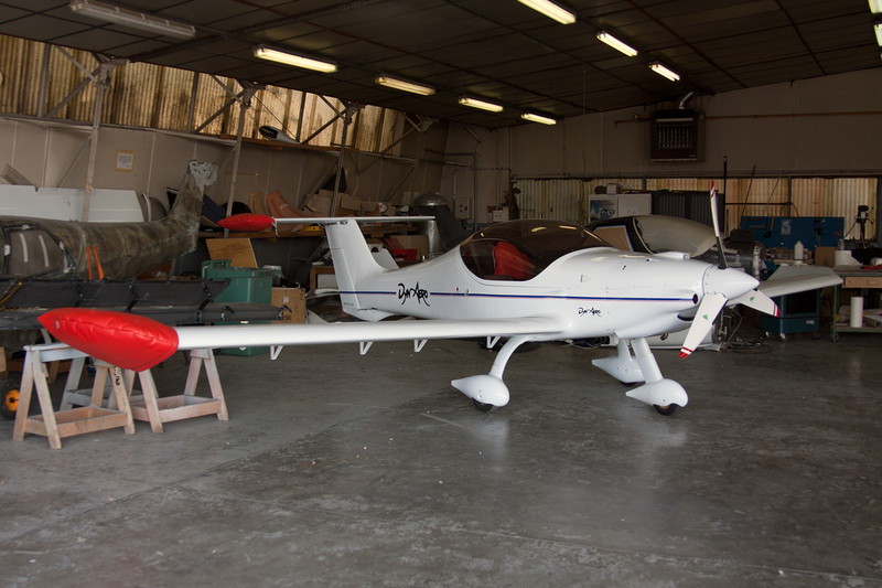 ??-?? Dyn'Aero MCR-01 Banbi c/n ??? Dijon-Darois/LFGI 24-04-10