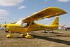 16-MI (F-JWGY) B&F Technik Funk FK.9 Mk.IV c/n 369 Blois/LFOQ/XBQ 01-09-18