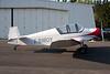 F-BMOY Jodel D.112 c/n 1301 Dijon-Darois/LFGI 24-04-10