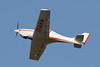 01-AHA (F-JBTF) Aerospool WT-9 Dynamic c/n DY612/2017 Blois/LFOQ/XBQ 01-09-18