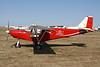 01-ACB (F-JTON) I.C.P. MXP-740 Savannah S c/n 12-02-54-0159 Blois/LFOQ/XBQ 02-09-18