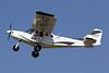 25-AGT (F-JCWS) BRM Citius Sport c/n 0263/912ULS/18-CT Blois/LFOQ/XBQ 01-09-18