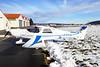 F-PYCA Dyn'Aero MCR-4S c/n 126 Pontarlier/LFSP 22-11-19