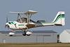 83-ET (F-JVZW) Aviasud Mistral c/n unknown Blois/LFOQ/XBQ 01-09-18