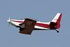 F-POIL Jurca MJ.5 G2 Sirocco c/n 17 Blois/LFOQ/XBQ 01-09-18