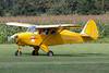 F-BJAC Piper PA-22-150 Tripacer c/n 22-5147 Schaffen-Diest/EBDT 15-08-04
