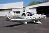 F-POOL Dyn'Aero MCR-4S 2002 c/n 36 Dijon-Darois/LFGI 24-04-10