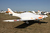 59-DMI (F-JVZO) Vanessa Air VL-3 Evolution c/n VL-3-136 Blois/LFOQ/XBQ 02-09-18