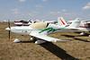 61-IX (F-JHHA) Vol Mediterrani VM-1 Esqual c/n unknown Blois/LFOQ/XBQ 01-09-18