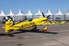 F-HMKF Extra 300SC c/n SC045 Chateauroux/LFLX/CHR 26-08-15