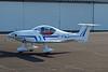 F-PSLS Dyn'Aero MCR-01 Banbi c/n 44 Blois/LFOQ/XBQ 31-08-19
