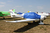 01-AHI ATEC 321 Faeta NG c/n unknown Blois/LFOQ/XBQ 01-09-18