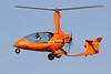 16-VD (F-JBRZ) ELA Aviacion ELA-10 Eclipse c/n 01175201014 Blois/LFOQ/XBQ 01-09-18