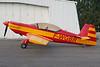 F-WGBR Bil'Aero GB-200 c/n unknown Dijon-Darois/LFGI 07-09-15