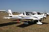 03-ACO (F-JWPY) Flying Machines FM.250 Vampire c/n unknown Blois/LFOQ/XBQ 02-09-18