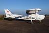 F-HFPL Cessna 172S c/n 172S-10883 Dijon-Darois/LFGI 04-10-11