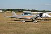 67-CDN (F-JEQO) Aerospool WT-9 Dynamic c/n DY679/2019 Blois/LFOQ/XBQ 30-08-19