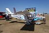 02-AJM (F-JFJF) I.C.P. MXP-740 Savannah S c/n  unknown Blois/LFOQ/XBQ 02-09-18