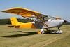 59-COB Lobb Falco 95 c/n unknown Spa-La Sauveniere/EBSP 04-08-07