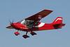 43-YH (F-JWHW) Aero Services Guepard 912 c/n unknown Blois/LFOQ/XBQ 01-09-18