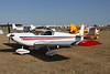 69-ZZ (F-JTXO) Zenair CH.601 Zodiac c/n unknown Blois/LFOQ/XBQ 02-09-18