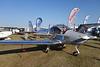 47-ZJ (F-JCES) Jihlavan Airplanes KP-2 Skyleader 200 c/n 2276303W Blois/LFOQ/XBQ 01-09-18