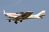 08-NW (F-JUIM) Vanessa Air VL-3 Evolution c/n VL-3-156 Blois/LFOQ/XBQ 01-09-18