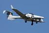 F-HCVA Diamond DA-42MPP-NG Twin Star c/n 42.MN007 Paris-Le Bourget/LFPB/LBG 10-06-15