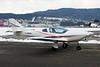 70-LU (F-JWWA) Vanessa Air VL-3 Evolution c/n VL-3-163 Pontarlier/LFSP 22-11-19