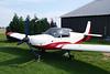 62-AOX Zenair CH.601 Zodiac c/n unknown Maillen/EBML 30-08-15