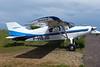 F-HBJB Maule MX-7-180C Star Rocket c/n 28023C Dijon-Darois/LFGI 09-06-13