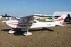 70-NF (F-JARJ) Airlony Skylane c/n unknown Blois/LFOQ/XBQ 30-08-19